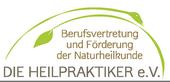 Heilpraktikerververband_Logo_170px